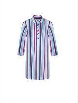 арт. 7-800447 Рубашка домашняя Рубашка домашняя Cybele