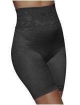 арт. 8554  Панталоны с высокой талией BALI