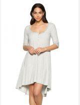 арт. 900238 Платье  Платье Paramour