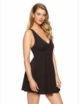 арт. 900280 Платье Платье Paramour