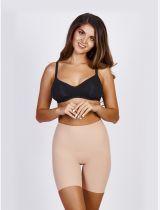арт. CD033 Панталоны Панталоны Cotonella