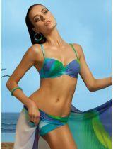 арт. Swimwear_CYPRUS_42801  Купальник Lisca