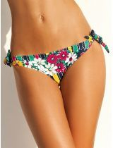 арт. Swimwear_FLOWER-POWER_41128  Плавки Cheek by Lisca