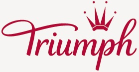 Ttiumph